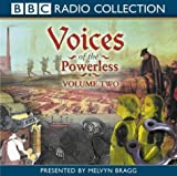 Voices of the Powerless Vol.2
