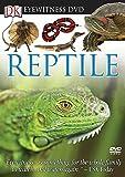 Reptile [DVD] [Import]