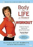 Body for Life for Women [DVD] [Import]