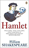 Hamlet (Penguin Shakespeare)