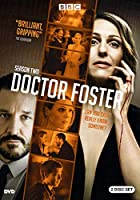 Doctor Foster: Season Two [DVD]