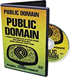 OUTDOOR PRODUCTS Powell(パウエル)DVD Public Domain