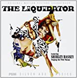 Ost: the Liquidator