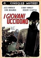 I Giovani Uccidono [Italian Edition]