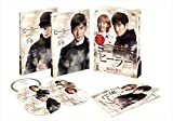 ヒーラー~最高の恋人~ DVD-BOX2[DVD]
