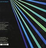 A Funk Odyssey [12 inch Analog]