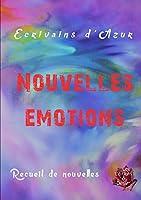 Nouvelles Emotions