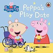 Peppa Pig: Peppa's Play