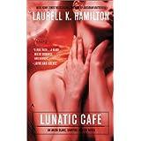 Lunatic Cafe Pb