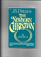 Newborn Christian