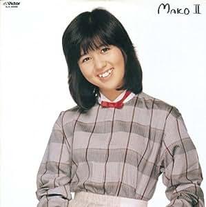 MAKOII+11(紙ジャケット仕様)