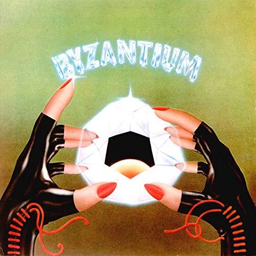 ビザンチウム