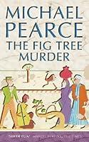 The Fig Tree Murder (Mamur Zapt)