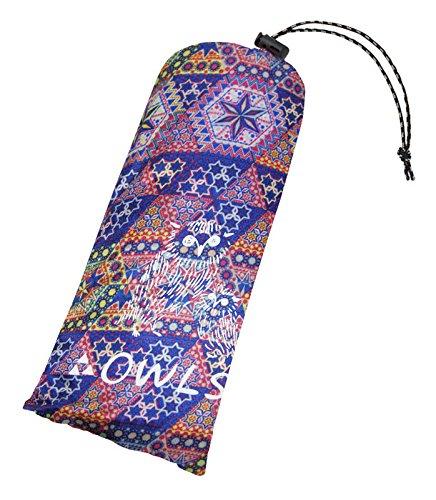 【OWLS】 タープ bon WLL-0021...