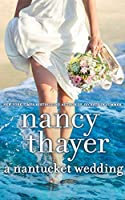 A Nantucket Wedding