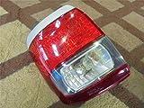トヨタ 純正 ツーリングハイエース H40系 《 KCH46W 》 左テールランプ P10500-17001111