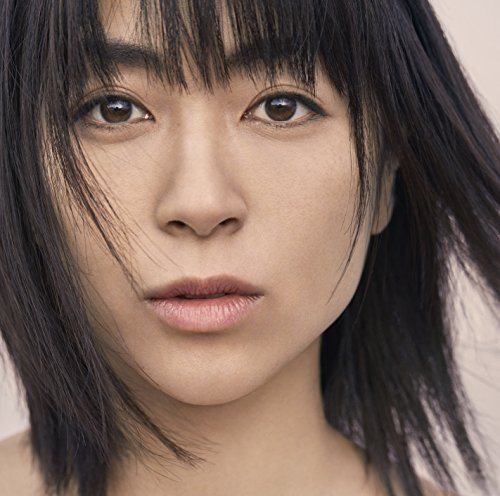 宇多田ヒカル (Utada Hikaru) – 初恋 [Single] [24bit Lossless + MP3 VBR / WEB] [2018.05.30]