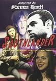 サウスランダー[DVD]