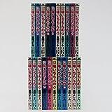 新・味いちもんめ コミック 全21巻完結セット (ビッグコミックス)