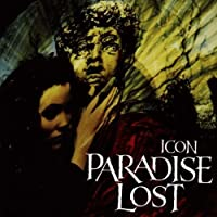 Icon by Paradise Lost (2006-01-01)