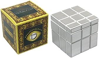 FC MXBB 2.5 inchesFidget Ball Intelligence Rainbow Magic Ball Cube 3D Puzzle Football Design Fidget Toy