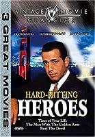 HARD HITTING HEROES