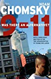 9-11: Was There an Alternative? (Open Media Books)