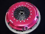 COLT SPEED [コルトスピード] 強化クラッチキット 適合車種:COLT ラリーアートver(Z27AG)