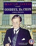 Goodbye, Mr. Chips: Unabridged