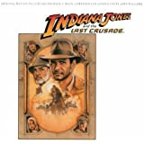 Indiana Jones & Last Crusade (Dig)