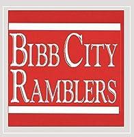Bibb City Ramblers
