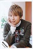 関ジャニ∞ (エイト) 公式生写真 (大倉忠義)KJO00008