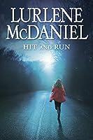 Hit and Run (Lurlene McDaniel)
