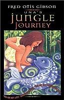 Una's Jungle Journey