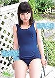 高岡未來 スクール水着なう ~全部スクール水着~ DVD(ORSP-005)