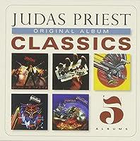 Original Album Classics (6CD)