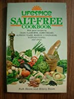 Lifespice Salt-Free Cookbook