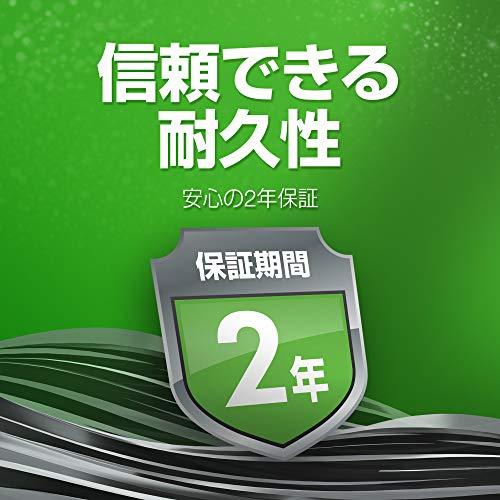 """『Seagate BarraCuda 3.5"""" 8TB 内蔵ハードディスク HDD 2年保証 6Gb/s 256MB 5400rpm 正規代理店品 ST8000DM004』の6枚目の画像"""