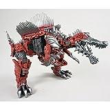 トランスフォーマー TLK-24 ダイノボットスコーン_02