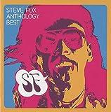 STEVE FOX(スティーヴ・フォックス)