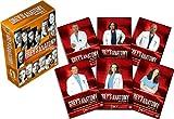 グレイズ・アナトミー シーズン7 コレクターズ BOX Part2 [DVD] 画像