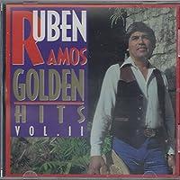 Golden Hits 2