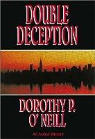 Double Deception (Avalon Mystery)