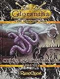 Cults of Glorantha (Runequest)