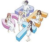 "TVアニメ「サクラクエスト」CD-BOX『SAKURA QUEST ""BEST""』"