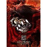 HELLSING I〈初回限定版〉 [DVD]