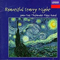 Ravel;Beautiful Starry Nigh