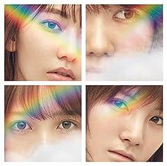 AKB48(Team 8)「生きることに熱狂を!」のジャケット画像