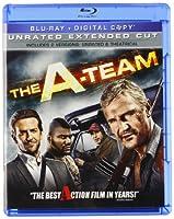 A-TEAM (2010)