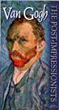 LONSDALE Post-Impressionists: Van Gogh [VHS] [Import]